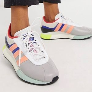 *NEW WITH BOX* adidas